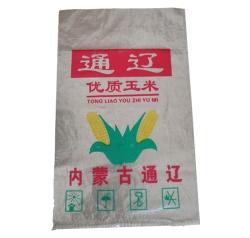 玉米编织袋