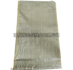 铁岭编织袋