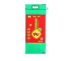 粮食包装袋