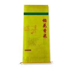 铁岭粮食袋