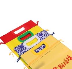铁岭食品编织袋