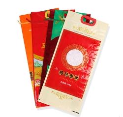 稻香米编织袋