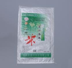 香米编织袋